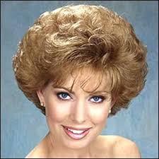 1980s wedge haircut pin by zsófia pink on curls curls curls pinterest vintage hair
