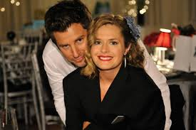james roday and maggie lawson 2015 maggie lawson news pictures and more tv guide