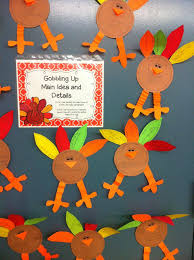 twas the night before thanksgiving lesson plans november 2013bright concepts 4 teachers lesson plans and teaching