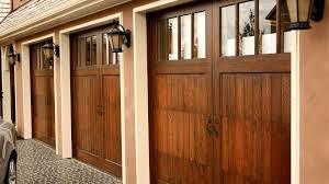 Accurate Overhead Door by Commercial Garage Doors Dayton Garage Door Repair Garage Door