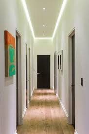 led beleuchtung flur indirekte beleuchtung im flur led indirekte