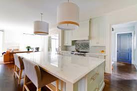 Dining Room Chairs Atlanta Atlanta Decorative Grab Bars Kitchen Transitional With Greek Key
