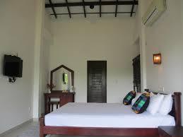 villa goodwill paradise hikkaduwa sri lanka booking com