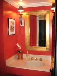 45 best powder rm images on pinterest bathroom ideas bathroom