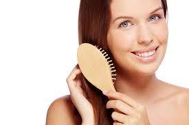 alimenti fanno bene ai capelli capelli scopri quali sono i 15 cibi fanno bene alla loro salute