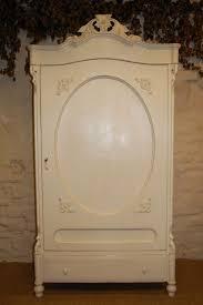 armoire linen cupboard antique pine louis philippe armoire linen cupboard 157414