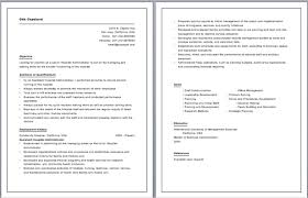 physician assistant resume template sle physician assistant resumes resume and cover letter