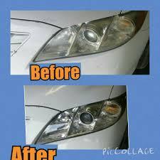 lexus san diego detailing romeo u0027s auto spa 201 photos u0026 26 reviews auto detailing