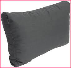 gros coussins pour canapé coussin géométrique 239756 gros coussin pour canape