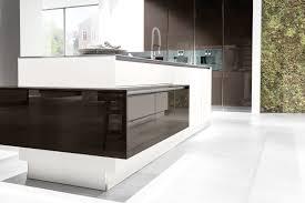 kchenboden modern küchen modern design klassisch landhaus mauermann küchen
