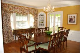 kitchen dining room sets with bench ethan allen dining table and