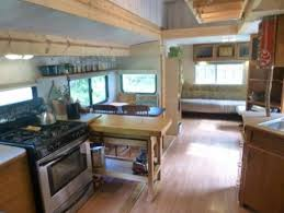tiny homes for sale in az tiny house big benefits freedom from a mortgage and stuff 1000