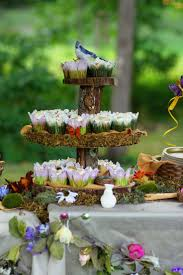 best 25 enchanted forest theme party ideas only on pinterest