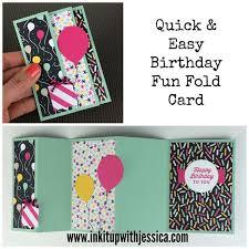270 best birthday stampin up images on pinterest happy birthday