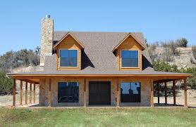 special wrap around porch 3000d architectural designs house