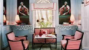 fashion star marie anne oudejans u0027s opulent jaipur apartment