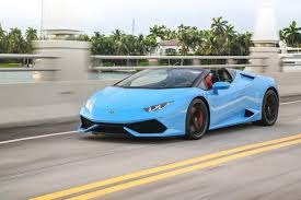 lamborghini rent a car car rentals global autosports