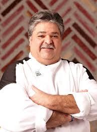 Hells Kitchen Best Chef Hell - richard mancini chefmostwanted twitter