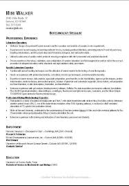 Resume Examples For Military To Civilian by Military Civilian Resume Builder Corpedo Com