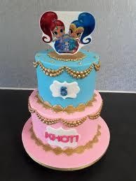 themed cakes birthday cakes exquisite cakes
