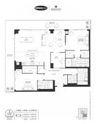 vita condos on the lake price u0026 floor plans etobicoke