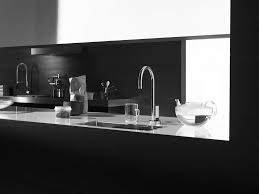 electronic kitchen faucets kitchen elkay kitchen faucet parts ikea sink domsjo 65 tv stand