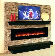 White Electric Fireplace Tv Stand Fireplace Stands For Tv Stand Fake Fireplace Stand Big Lots Off