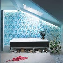 nautical bathroom ideas ideal home