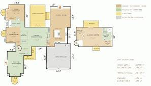 mission floor plans apartments mission home plans mission style house plans with