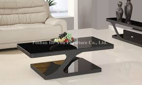 coffee tables rustic coffee table why is it a stunning