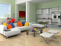 korean interior design hd wallpapers house free house living room