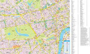 travel maps images Customized travel maps jpg