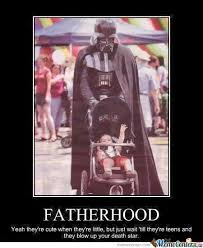 Single Father Meme - the single father s guide simply some great single father memes s