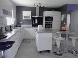 cuisines blanches et grises cuisines blanches et grises meilleur cuisine blanche et tout