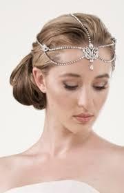 headpiece jewelry jewelry fashion jewelry fashion of bijou tresor part 3