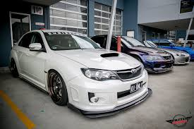 subaru legacy black rims rims in sydney huge selection top brand wheels in sydney