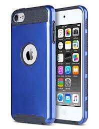 ipod touch 6th generation black friday deals hybrid skins for apple ipod touch 6th generation amazon com