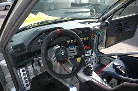 bmw e30 rally car e30 m3 rally tremek car car drag racing