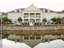 virginia wedding venues wedding venues northern va wedding venues in northern virginia