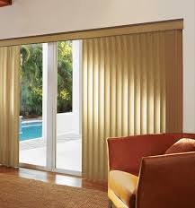 vertical blinds for patio doors home depot download page u2013