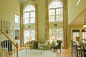 colonial style homes interior american colonial style