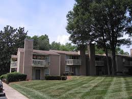 Camden Forest Apartments Charlotte Nc by The Chimneys Apartments Charlotte Nc Walk Score
