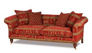 sofa kolonialstil chesterton sofa kolonialstil