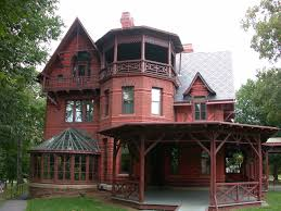 Gothic Revival Homes by Amusing Gothic Style Homes Interior Pics Decoration Inspiration