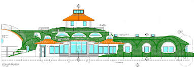 earth contact house plans 100 bermed house plans sustainable earthbag house plans