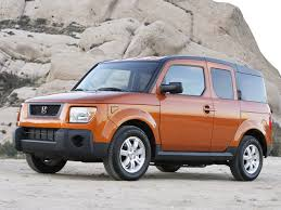 New Honda Element 2015 Honda Element Wallpaper Wallpapersafari