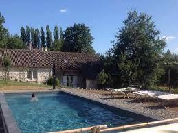 chambre d hote dans le lot avec piscine chambre d hôtes n 46g2362 la paille à cyprien dans le lot