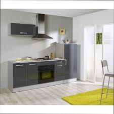 meuble de cuisine gris anthracite cuisine gris anthracite excellent meuble cuisine meuble haut
