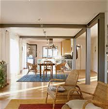 Wohnzimmer Quadratmeter Sparwunder Unser Erbe Unsere Zukunft Altbau Hausideen So