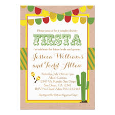 couples wedding shower invitations couples shower invitations announcements zazzle